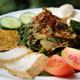 Bountiful Balinese Cuisine