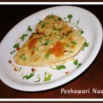 The Humble Yet Exotic Naan