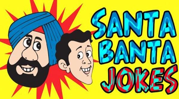 Sardar jokes Should Be Banned Online. Supreme Court To Decide.