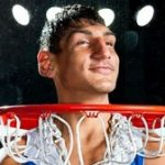 The Story of Satnam Singh Bhamra, First India-Born Player to Enter NBA Draft