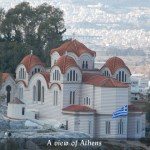 The Allure of Socrates' Land