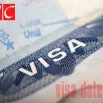 visa-dates
