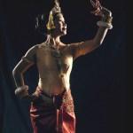 Dances of Devotion