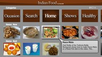 ifood.tv Debuts Indian Food Channel on Connected TV