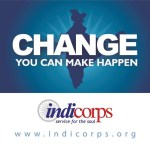 Become an IndiCorps Fellow