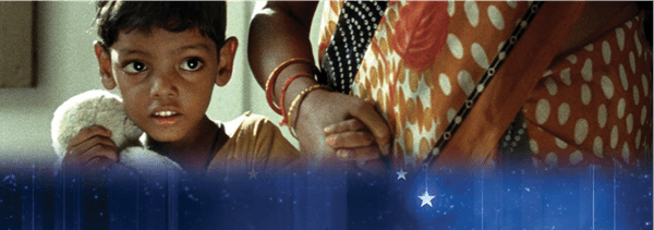 India's Oscar Nominated Co-production Short Film In Theaters February 10