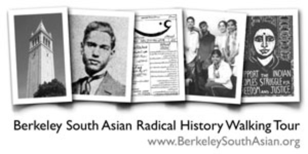 A Radical Walk Through History
