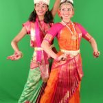 Showcasing Kalidasa's Genius