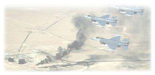 Bush, Iraq, and the World1