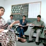 Indian Call Centers—Not a Bed of Roses
