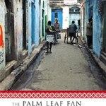 Chinese Communities in Calcutta
