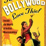 Hooray for Bollywood!