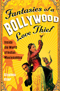 Hooray for Bollywood!