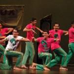 Dance, Dhamaka, and Dhol!