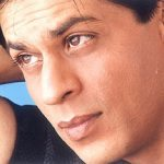 Shah Rukh Actually