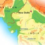 India-Pakistan Relations After The Brink of War
