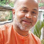 Wisdom of the Ishavasya Upanishad with Swami Ramaswarupananda