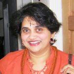 Chitra Parayath