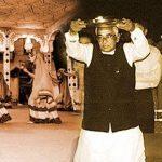 Experiencing Navaratri in Gujarat
