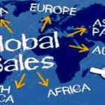 Three Common Myths About Global Management Practices