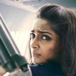 Top 10 Hindi Movies of 2016