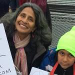 Vasudaiva kutumbhakam: The world is one family