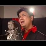 Berklee Indian Ensemble – New Video Release