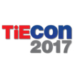 TiE Silicon Valley Gears Up for TiEcon 2017
