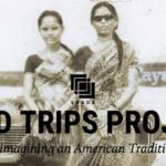 """Reimagining an American Tradition"" : SAADA Project"