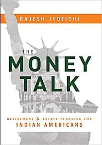 The Money Talk