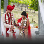 Demystifying a Hindu Wedding