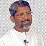 Talks on the Bhagwad Gita by Swami Chidananda