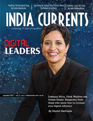September 2017 Digital Edition