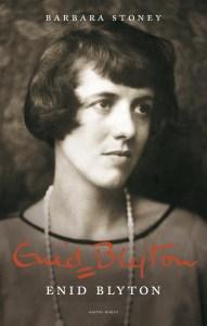Barbara Stoney Enid Blyton