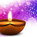 Ten Tips For Celebrating Diwali