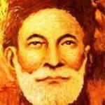 Iconic Poet of Mughal India: Mirza Ghalib