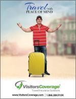 Visitors Coverage Inc