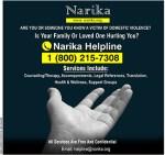 Narika