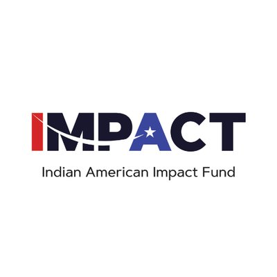 Indian American Impact Fund Announces First 2018 Endorsements