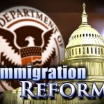 What's next in the battle over immigration reform?