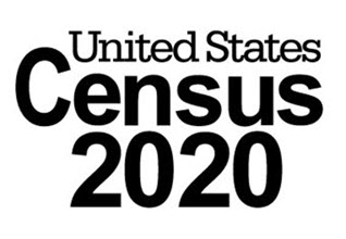 Save 2020 Census