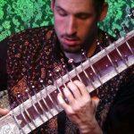 The Magical Strings of Josh Feinberg