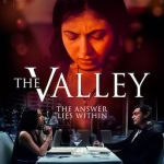 The Valley Opens in Select Theaters June 8th!
