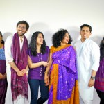 Carnatic Music In A New Flavor