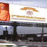 World Hindu Congress