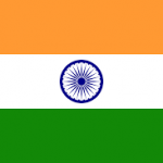 Secular India?