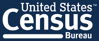 Withdraw Citizenship Question from 2020 Census
