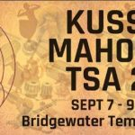 Kussum Mahotsav 2018 Brings Masters Closer to Emerging Classical Artists
