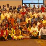 7 Conferences at World Hindu Congress