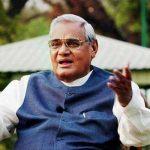 Vajpayee: Poet-Politician-Patriot